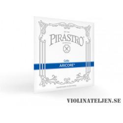 Pirastro Aricore Cello Set