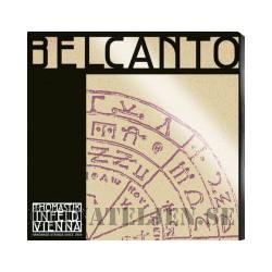 Thomastik Belcanto cello set