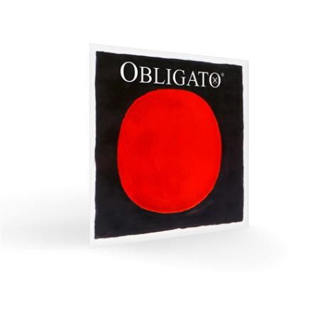 Pirastro Obligato Violin A