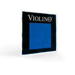 Pirastro Violino Violin D silver/syntet