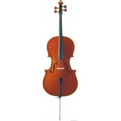 Celloset Yamaha VC5