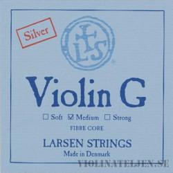 Larsen Violin G