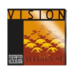 Thomastik Vision Violin A