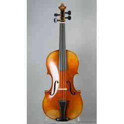 Violin Jay Haide Barock