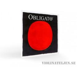 Pirastro Obligato Viola C