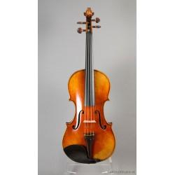 Violin Jay Haide Modéle Artistique Guarnerius 1744 Special edition