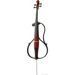 Yamaha Silent Cello SVC-110