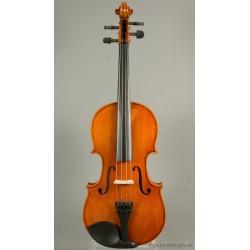 Violaset Samuel Eastman 38 cm