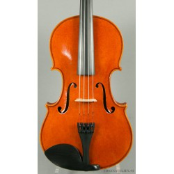 Viola Jay Haide 41 cm