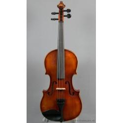 Violin Sandner 1/15.