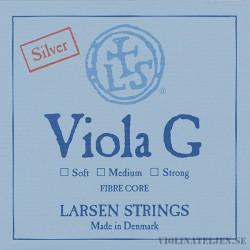Larsen Viola G