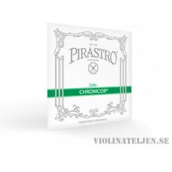 Pirastro Chromcor Cello C