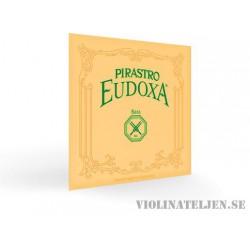 Pirastro Eudoxa Bas D