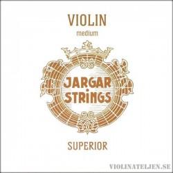 Jargar Superior Violin E