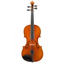 Violinset Eastman 80