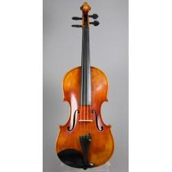 Violin SieLam Accento