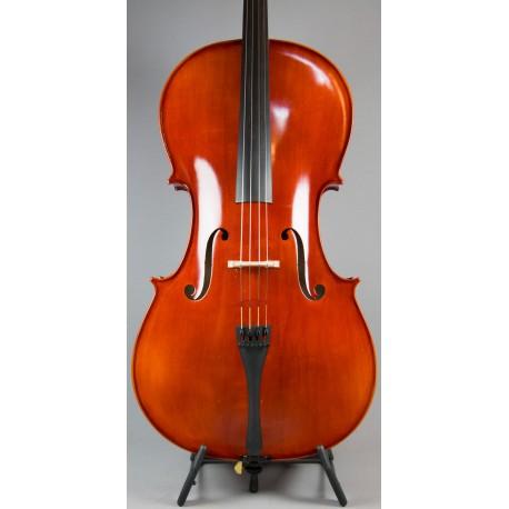 Celloset SieLam Divertimento set 4/4