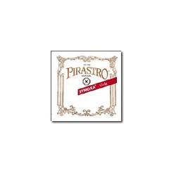 Pirastro Synoxa Viola Set