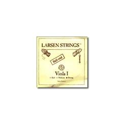 Larsen Viola Set