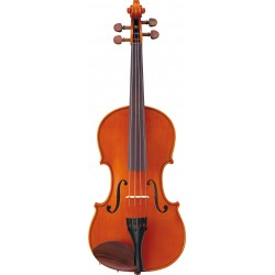 Violinset Yamaha V5