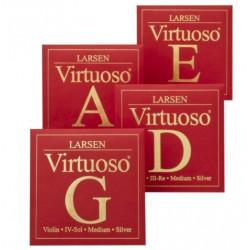 Larsen Virtuoso Set