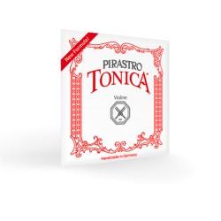 Pirastro Tonica Violin  E