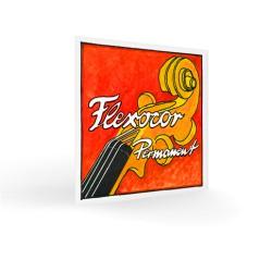 Pirastro Flexocor/Permanent Violin E