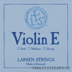 Larsen Violin E