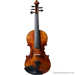 The Realist 5-strängad violin Pro