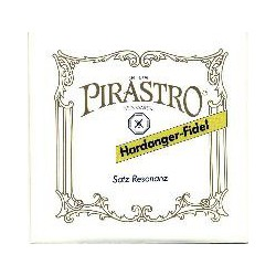 Pirastro Harding  resonans Set