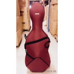 Celloetui Arirang lättvikt
