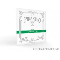 Pirastro Chromcor Viola  D