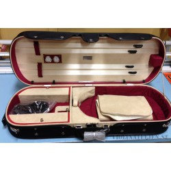 Violaetui koffert Arirang variabel