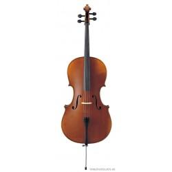 Celloset Yamaha V7