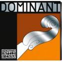 Thomastik Dominant Violin Set