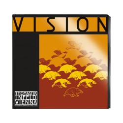Thomastik Vision Violin set