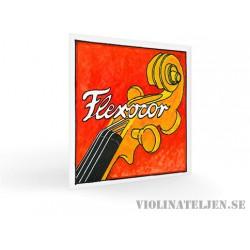 Pirastro Flexocor Cello Set