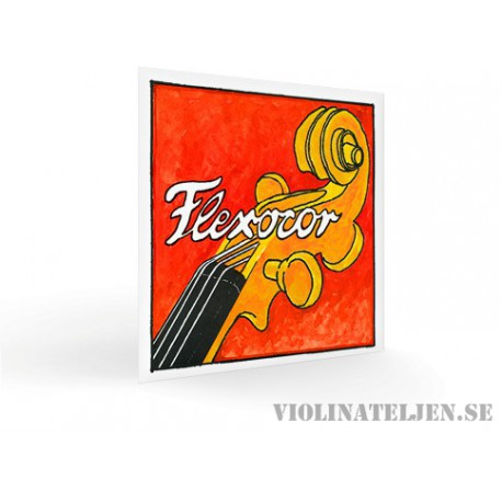 Pirastro Flexocor Cello Set