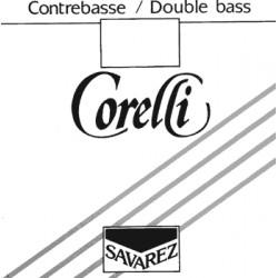 Corelli Bas Wolfram Set orkester