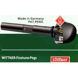 Stämskruv Violin Wittner gyro