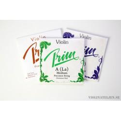 Prim Violin A
