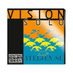 Thomastik Vision Violin E