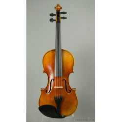 Violin Jay Haide Guarneri