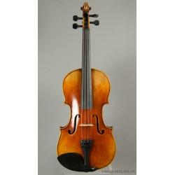 Violin Jay Haide Balestrieri