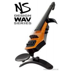 El-fiol - Ned Steinberg WAV4