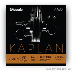Kaplan Amo violin set