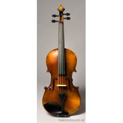 The Realist violin Pro 4-strängad