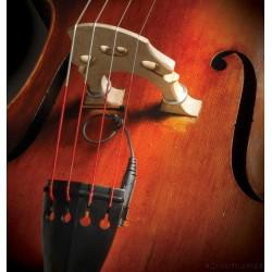 Mikrofon The Realist cello copperhead