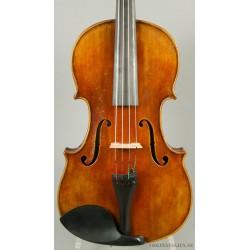 Viola Jay Haide 38,6 cm