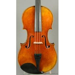 Viola Jay Haide 42 cm